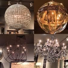lighting stores san antonio texas restoration hardware 15 reviews furniture stores 255 e basse