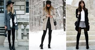 eye pattern tights warm tights how to choose and what to wear with warm winter tights