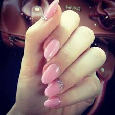 46 best nails images on pinterest make up hairstyles and enamel
