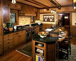 craftsman home interiors pictures 76 best bungalows images on craftsman bungalows