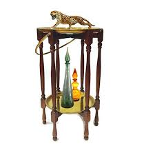 moroccan tea table stand vintage brass tray side table moroccan brass tea tray table