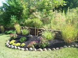 garden design garden design with decorative stone garden edging