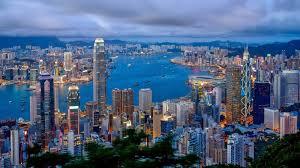 hong kong city nights hd wallpapers happy hour holidays hong kong and macau 4 nights u0026 5 days