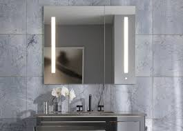 Bathroom Cool Lowes Medicine Cabinets For Bathroom Furniture In by Cabinet Astounding Medicine Cabinets Dying Light Dramatic
