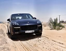 porsche suv 2015 the 2015 porsche cayenne gts more than a suv rearview mirror