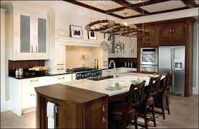 kitchen furniture store country kitchen dining chairs wood decoration department