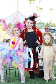 Circus Halloween Costumes Child U0027s Ringmaster Costume Circus Costume Fairytalejubilee