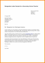 Resignations Letter Template Business Christmas Formal Template Budget Formal Resignation