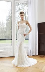 wedding dresses scotland wedding dresses bridal gowns bridal shop in perth scotland