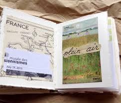 963 best sketch books art books journals images on pinterest