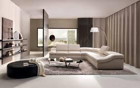 Modern Italian Office Furniture by Nice Interior For Latest Office Furniture Designs 43 Office