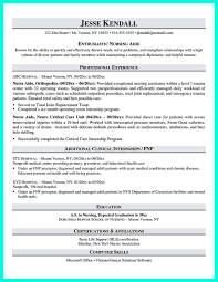 Case Manager Resume Sample awesome ways to impress recruiters through case management resume