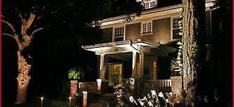 Nightscapes Landscape Lighting Nightscape Landscape Lighting Buy Landscape Led Lighting