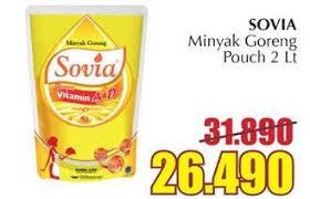 Minyak Goreng Di Alfamart Hari Ini promo harga alfamart minyak goreng terbaru minggu ini hemat id