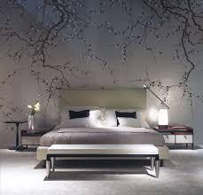 Make Your Room Look Attractive With Bedroom Wallpaper TCG - Bedroom wallpapers ideas