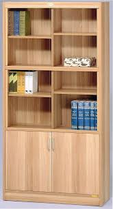 Sliding Door Bookcase Espresso Corner Bookshelf Corner Transition For Bottom Cabinets