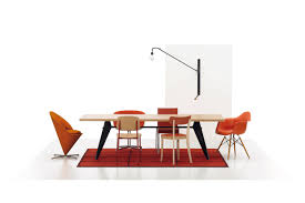 Cone Chair Cone Chair Restaurant Chairs From Vitra Architonic