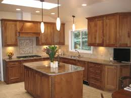 island designs for small kitchens 70 most prime small kitchen cart island countertop ideas designs