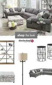 furniture living room sets livingroom sets ramirez furniture slumberland living room with