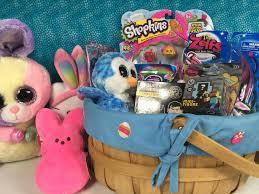 Halloween Gift Baskets Kids by Shopkins Zelfs Mlp Doc Mcstuffins Minecraft Beanie Boos Happy