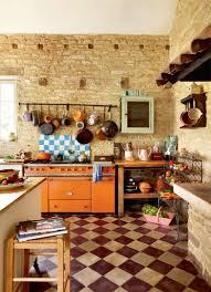 Farmhouse Kitchen Best Inspiration To Decorate Farmhouse Kitchen