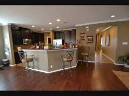 Top  Best Kb Homes Ideas On Pinterest White Kitchen Cabinets - Kb homes design studio