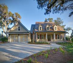 st simons island traton homes blog