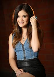 lucy hale american actress and singer lucy hale rachel murray
