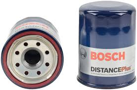 lexus es300 oil capacity amazon com bosch d3323 distance plus high performance oil filter