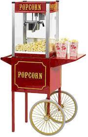 popcorn machine rentals popcorn machine stand rentals sales in utah axis t party and