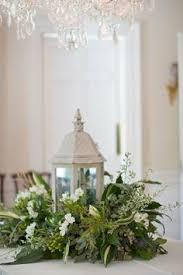 winter lantern centerpiece by linda rosia homemade christmas