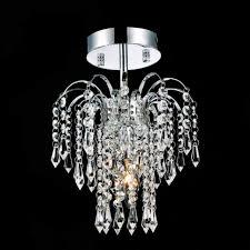 chandelier mini chandelier kitchen chandelier outdoor chandelier