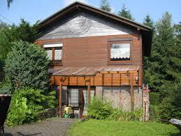 Scout24 Immobilien Haus Kaufen Haus Kaufen In Herschdorf Immobilienscout24