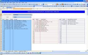Excel Templates Project Management Project Management Checklist Template Excel 11 Asset Inventory