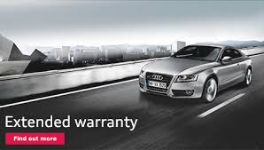 audi maintenance schedule audi a4 b8 general information and recommended maintenance