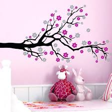 Wall Murals For Living Room Wall Ideas Creative Simple Wall Decorating Ideas H86 In Home