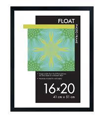 hanging posters without frames framing u0026 wall hanging frames u0026 supplies joann