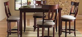 dining room furniture chairs u0026 tables in canada and us canadel