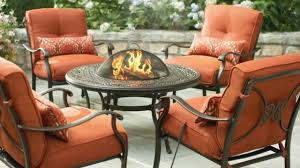 Outdoor Furniture Stores Naples Fl by Furniture Cozy Pier One Patio Furniture For Best Outdoor
