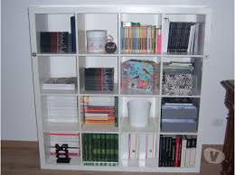 libreria expedit ikea libreria lack beautiful mobili in stile montessori