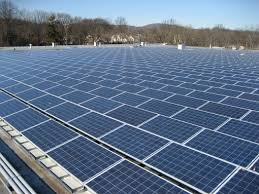use solar 40 facts about solar energy conserve energy future
