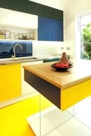 plaque de marbre pour cuisine plaque de marbre pour cuisine plaque de marbre cuisine plaque de