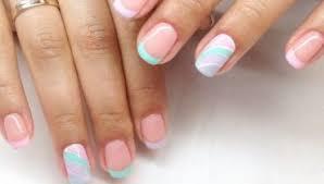 summer nails colors 2017 archives gravetics