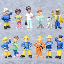 compare prices fireman sam shopping buy price