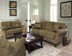 sofa reviews consumer reports england furniture reviews living living room furniture furniture