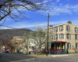 Most Picturesque Towns In Usa by Here Are 10 Charming Small Towns In New York