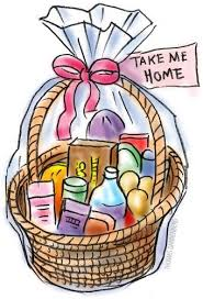 raffle baskets gift basket raffle riverview pointe