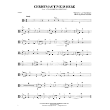 100 rockin around the christmas tree piano chords index of