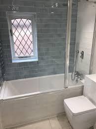 funky bathroom pictures brightpulse us