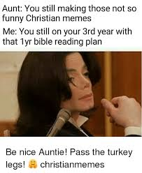 Bible Memes - 25 best memes about funny christian memes funny christian memes
